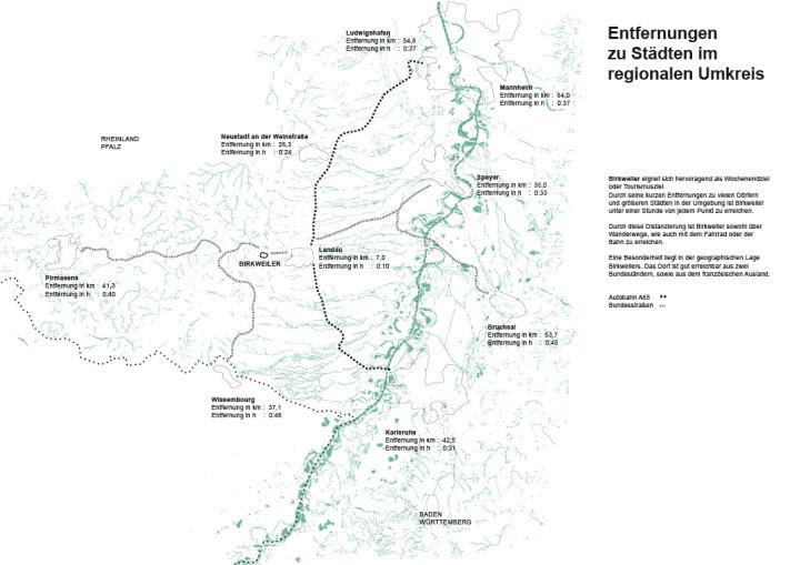 Birkweiler_02  Regional