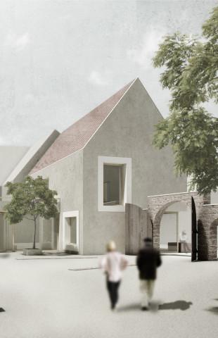 Beitragsbild Birkweiler