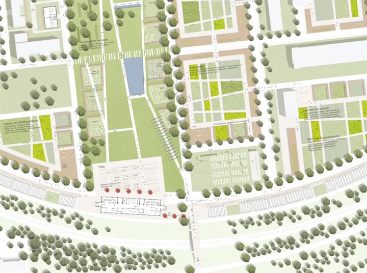 LGs_LD_Übergang -Grüne Fuge Landschaft