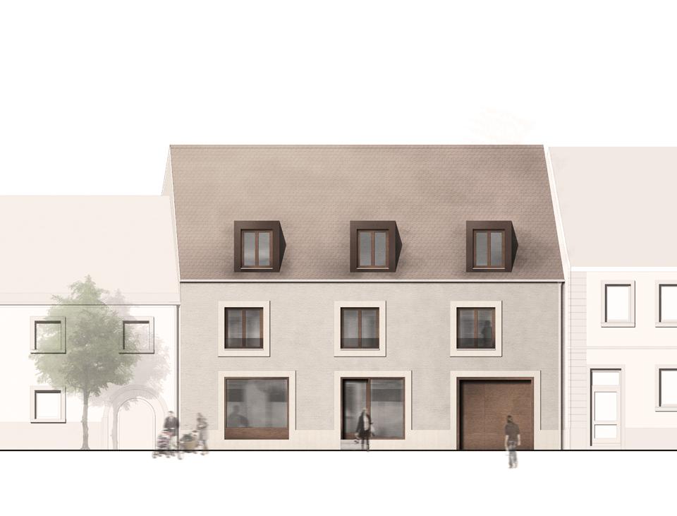 140328-4_Haus Ahlfaenger