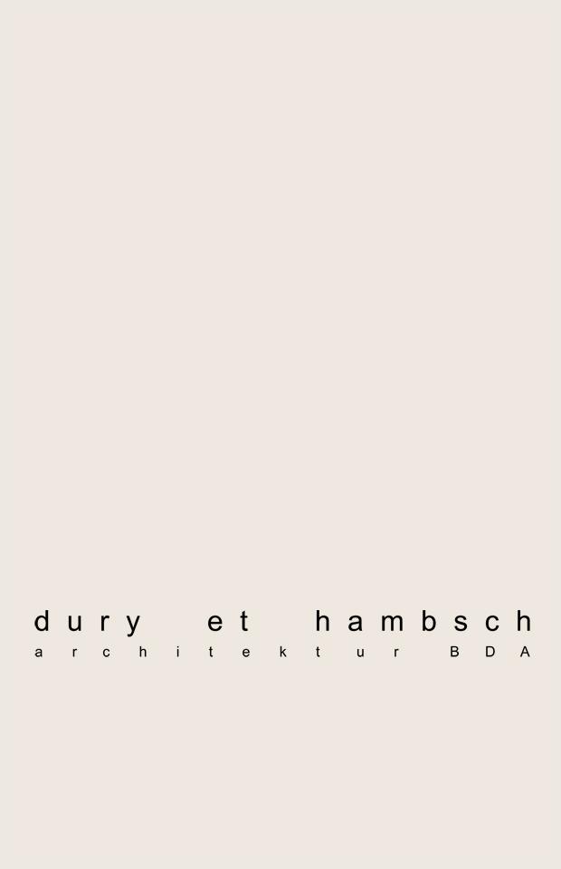 dury et hambsch_BDA