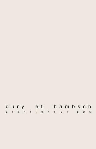 dury et hambsch_BDA_start