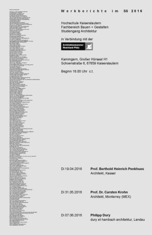 programm_werkberichte_SS16_plakat_start_fin