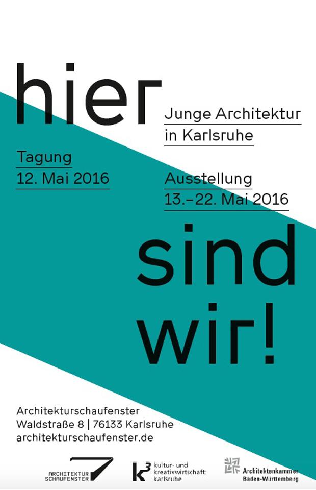 Hier-sind-wir-Junge-Architekten-in-Karlsruhe