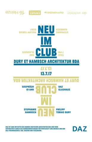 Einladung neu im club 3_17-1