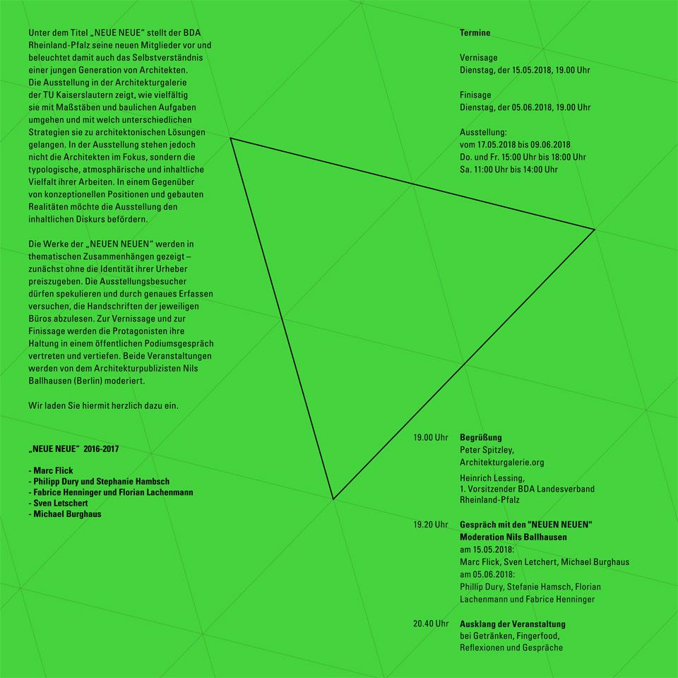 layout-rgb.indd
