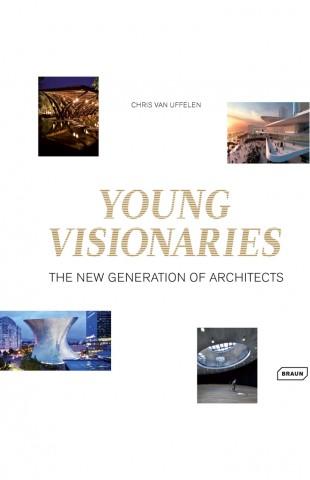 Start_Young Visionaries