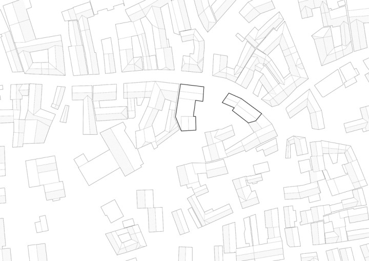 Birkweiler_07 Lageplan