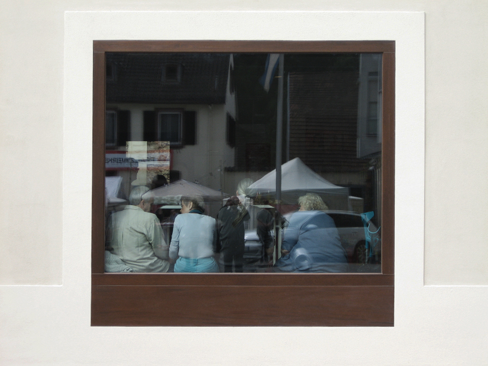 AHL_Ausschnitt Fenster Laden_2