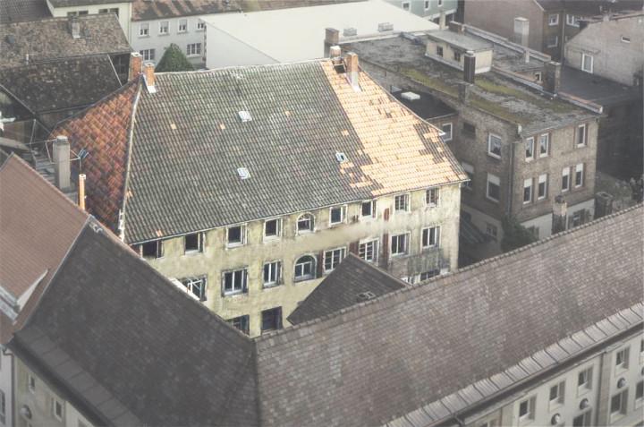 HZM_Vogelschau 1986