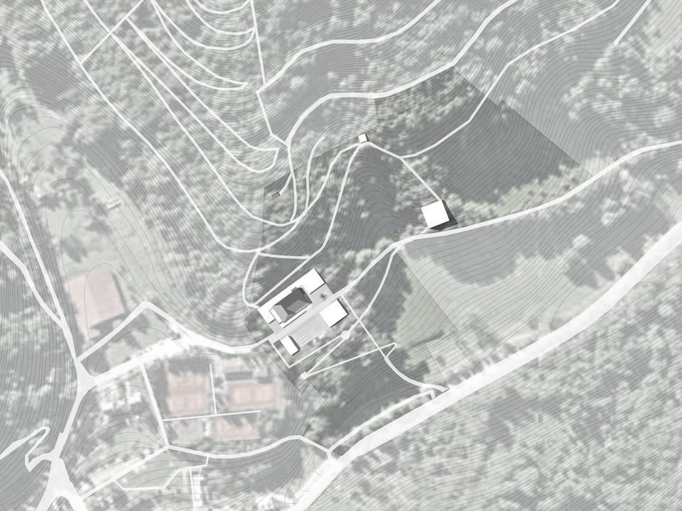Kurhaus_Lageplan