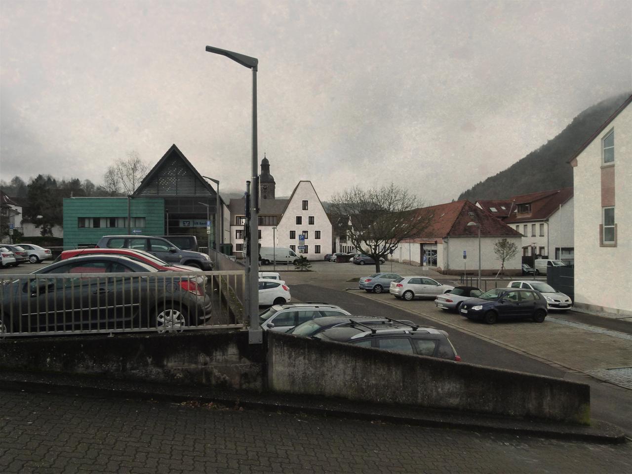 3_1_Quodgasse Annweiler