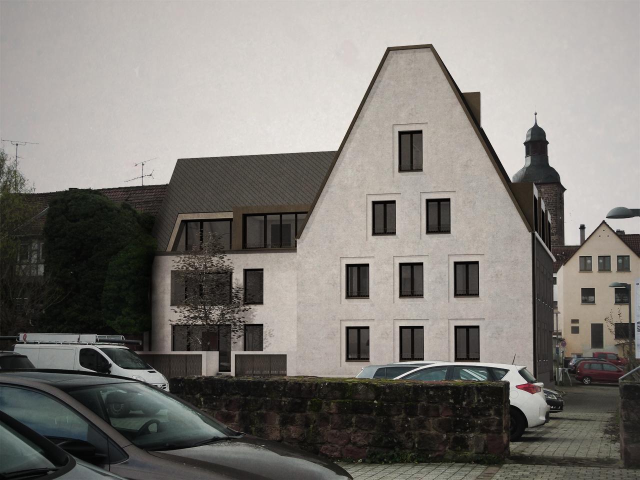 4_1_Quodgasse_Annweiler