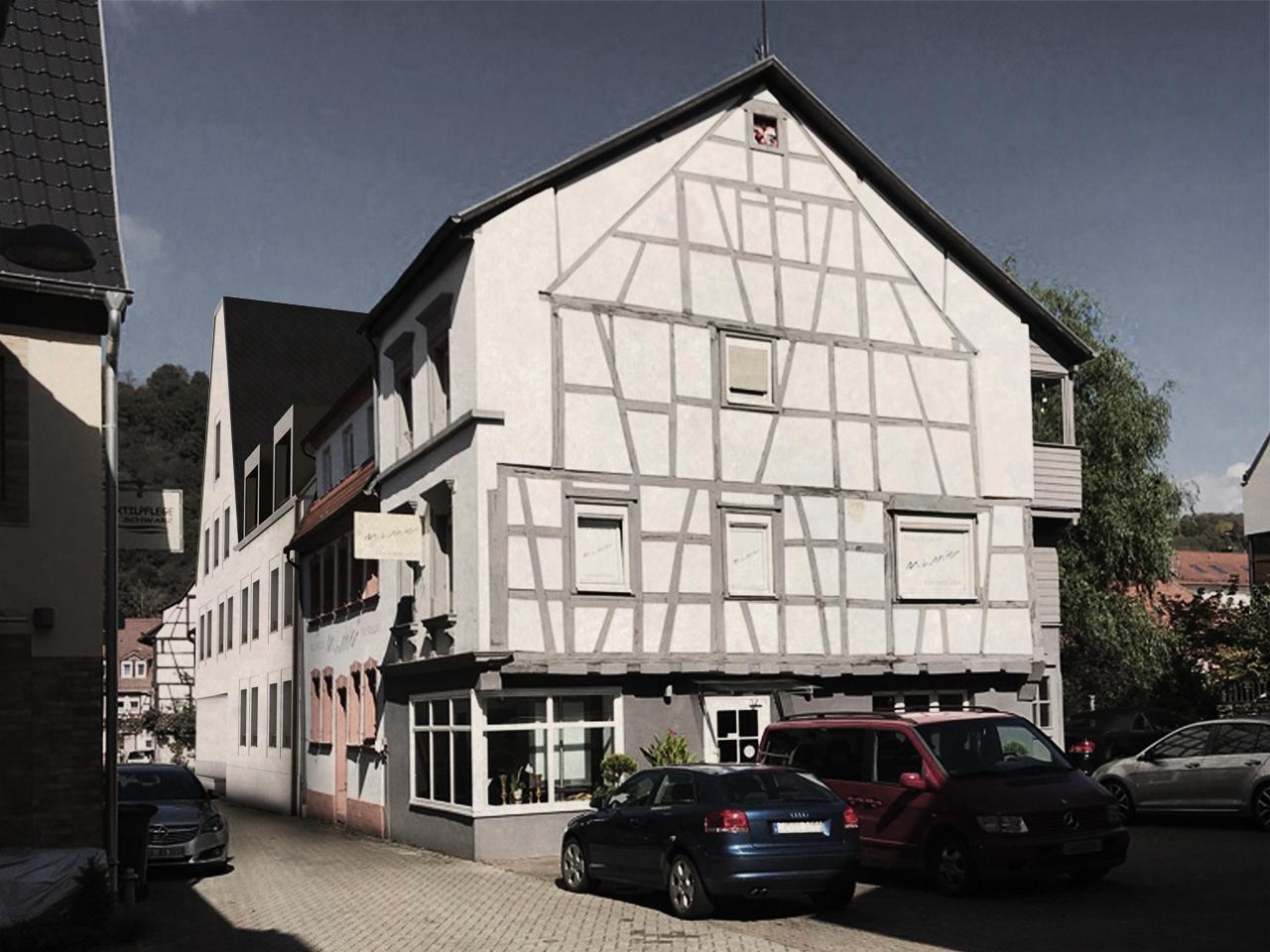 7_1_Quodgasse_Annweiler