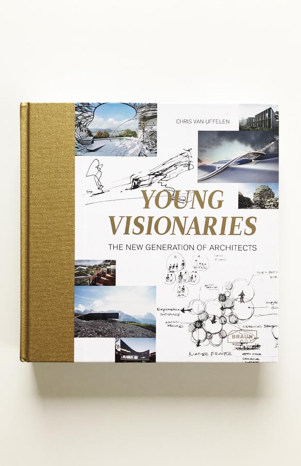 Start_Young Visionaries_1